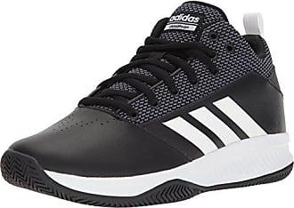 Eu 2 grey Five41 OriginalsCf white Adidas Black 0 HerrenSchwarzcore Ilation 4e mOnvwN80