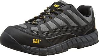 Cat® En NoirJusqu''à Chaussures NoirJusqu''à En −45Stylight −45Stylight Chaussures Chaussures Cat® 92WEIHD