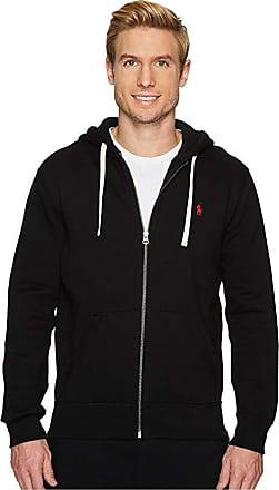 Jackets Lauren® Ralph Polo SaleUp −50Stylight To − kZuOPiX