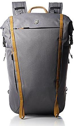 RucksackGrauEinheitsgröße Rolltop Compact Backpack Army Unisex Victorinox By Active Laptop erwachsene Swiss Altmont n0Okw8P