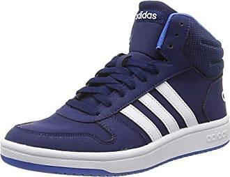 Sneaker HighBis Zu Sneaker Zu HighBis Adidas HighBis Zu Adidas Adidas Sneaker N80nOXwPk