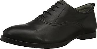 90 Herren73Produkte Ab � Schuhe Für 66Stylight Think nkX0OPZN8w