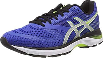 10 Compétition Multicolore 42 Gel Asics imperial pulse Running 401 silver Eu Homme De Chaussures a4ExYBYwgn