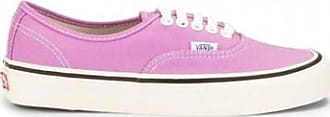Vans Anaheim Authentic Baskets Rose Factory 44 aaqxwA8dr
