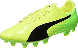 Puma® Chaussures Puma® En Chaussures Jusqu''à Vert HH6ESq