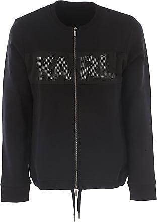 Achetez Jusqu''à Lagerfeld® Karl Sweats Stylight −50 twRE0Tq