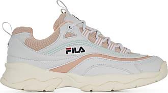 Les CostStylight Chaussures Low En Version De Créateurs j5AqS3Lc4R
