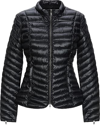 Coats Down Bomboogie Synthetic Jackets amp; dIqpAwxnpO