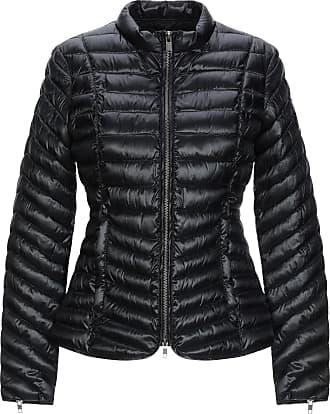 Jackets Down Coats amp; Bomboogie Synthetic xqEdCggw