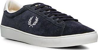 Produkte In Zu Anthrazit778 Schuhe Bis −59Stylight wO8Pk0Xn