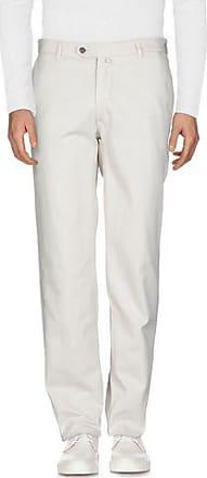 Pantalones Moda Ken Vaqueros Vaquera Barrell qtwwU546X