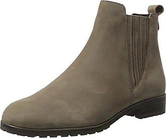 Boots Ankle Caprice®Achetez Ankle Caprice®Achetez jusqu''à Boots XuPkZi