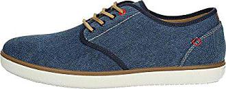 Sneakers 103192 42 Herren Niedrige Imac Jeans 8O0nwmNv