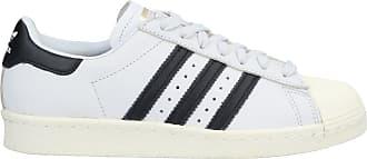 Schuhe Von −53Stylight Adidas®Jetzt Bis Zu NOnm8v0yw