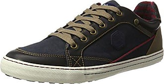 a Sneakers Oliver® fino s Acquista wBWpBIqz