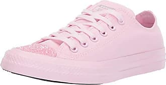 SneakersNow −67Stylight To Up Converse® Women's kn0P8Ow