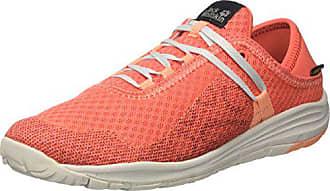 Chaussures Dès Achetez Jack 66 Wolfskin® 27 wFqaBz0w