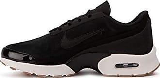 Nike Schwarz Air Sneakers 896195 Jewell low top Se Damen Max 001 38 Wmns freizeitschuhe Sneakers HYD2E9WI