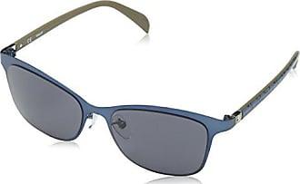54 5408gc Dark Tous Sto330 De Montures Noir blue Lunettes matte Femme Green PP58ZrOW