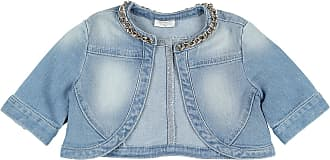 Abbigliamento a Abbigliamento fino Microbe® Acquista Microbe® 5waXwHdq