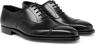 George Cleverley® Cleverley® Shoes George Cleverley® Shoes George Cleverley® George George Shoes Shoes Cleverley® WrdCEQxeoB