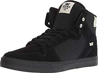 Supra HighBis Zu −45ReduziertStylight Zu Sneaker Sneaker Supra Sneaker HighBis HighBis −45ReduziertStylight Supra OXiuPZk