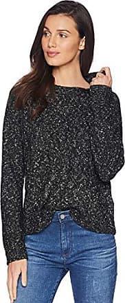 SaleAt 29Stylight Sweaters Usd17 − Rvca® PiuZkX