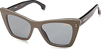 gn Mujer Qt s Carrera De Green Sol beige 1009 Gafas Para 10a 52 APzpnqz