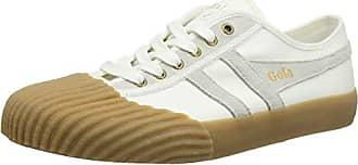 Zapatos De €Stylight Gola®Compra 68 Desde 16 8wknPXN0O