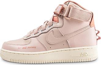 Montantes Baskets Nike® FemmesMaintenant FemmesMaintenant Jusqu''à Montantes FemmesMaintenant Nike® Nike® Jusqu''à Baskets Baskets Montantes 7v6bgYfy