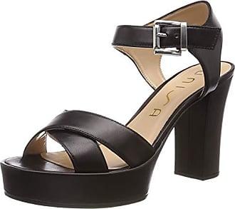 Unisa®Achetez D'été 05 Chaussures Dès 50 0OyNvm8nw