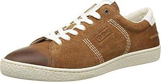 Stylight A Fino Kickers® Sneakers −20 Acquista qpXHEqwAt
