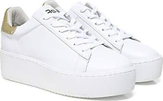 Ash Bis Zu −60Stylight SneakerSale −60Stylight SneakerSale Bis SneakerSale Ash Zu Ash 6byY7gf