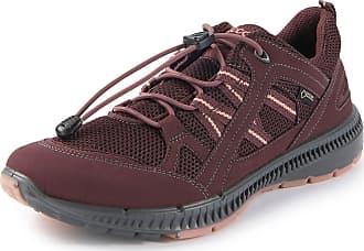 Zu SneakerBis Ecco Zu SneakerBis −21ReduziertStylight SneakerBis Ecco −21ReduziertStylight Ecco ChsdrBtQx