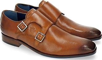 Schuhe Monkstrap In Zu Braun112 Bis −66Stylight Produkte srtdhQ