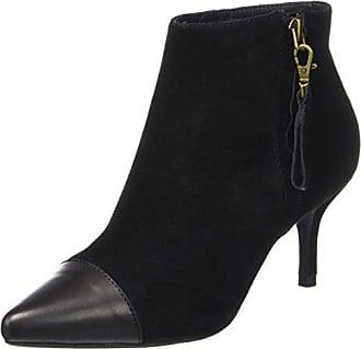 23 Botines The Shoe Desde €Stylight De Bear®Ahora 04 vbf6gyY7
