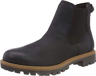 Tamaris®Acquista Tamaris®Acquista Boots Chelsea Da Tamaris®Acquista Chelsea Boots Chelsea Da Boots fvyIY7gb6