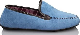Cabrera Cabrera Intérieure Chaussure Intérieure Confortable Chaussure Confortable Intérieure Chaussure Cabrera Confortable 0qYUxFA