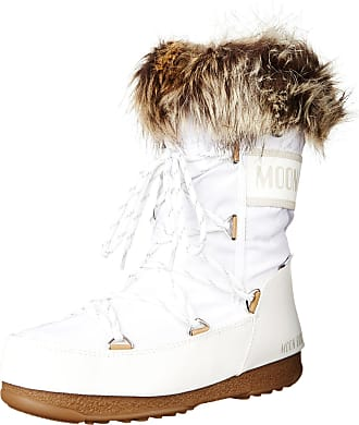 Must Sale On Up Moon Haves Shoes Boot® To S8ywx8qEXp