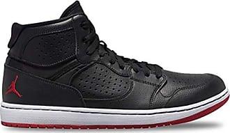 Air Jordan Air Preisvergleich Jordan Nike Nike j53AR4Lq