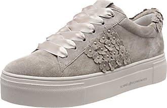 Kennel Damen Schmenger Big Sneaker amp; qBFxR