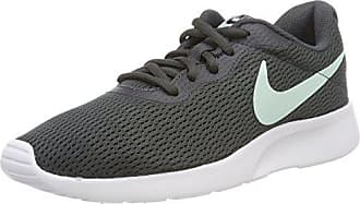 Nike 006 Eu Noir De anthracite igloo 36 Femme Running Chaussures Tanjun bianco rgSxwqrz