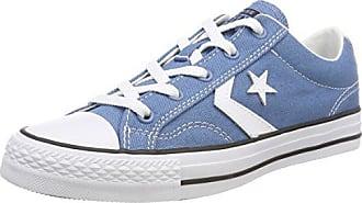 Stylight Acquista Fino A Sneakers Converse® −51 Basse gEwq6Yf1