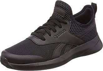 en Reebok® Chaussures Chaussures Reebok® Reebok® Hommes NoirStylight Chaussures Hommes en NoirStylight Hommes RSc4jL35qA