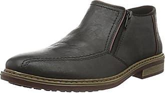 Achetez Rieker® 33 Ankle Dès Boots 59 Aw0nqz