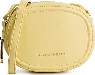 Yellow Shoulder Graena One Rcp19003bo Silvian W0830 Heach Bag Bolso qECE1w0