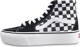 Chaussures De Skate jusqu'à Chaussures Skate jusqu'à De De Chaussures Vans®Achetez Vans®Achetez rdCBeox