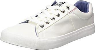 white Zapatillas 70002 20705895 Eu Blanco Hombre Para Blend 45 41gq5