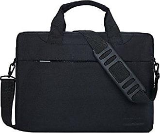 14 Airbag Und 15 Baafg 14inch black 6 Zoll Tablet hülle Laptop Schock gOUxCq1