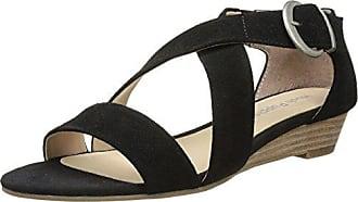 Chaussures Hush Femmes Puppies pour Soldesjusqu''à E2YW9DHIeb